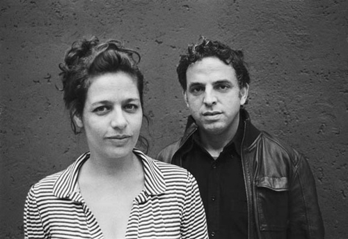 Shira Geffen and Etgar Keret - ECHO ARTISTS 3.jpg