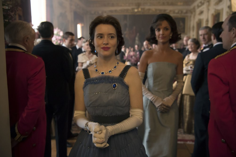 JANE PETRIE THE CROWN 14 SEASON 2 ECHO ARTISTS.jpg