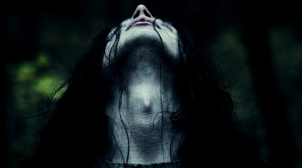 LORDS OF CHAOS - SUSIE COULTHARD - LOZ SCHIAVO - ECHO ARTISTS .png