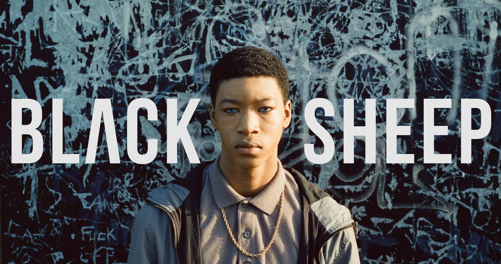 BLACK SHEEP POSTER - MICHAEL PALEODIMOS - ECHO ARTISTS.jpg