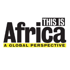 thisisAfrica.png