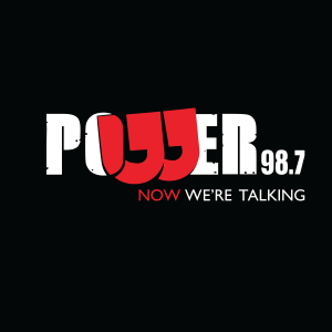 PowerFM.png
