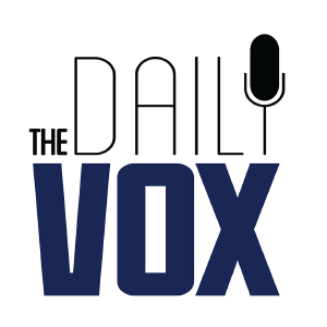 Daily-vox.png