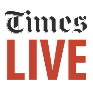 times-live.png