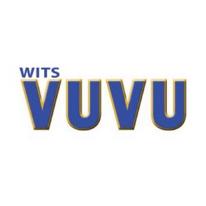 wits_vuvu.png