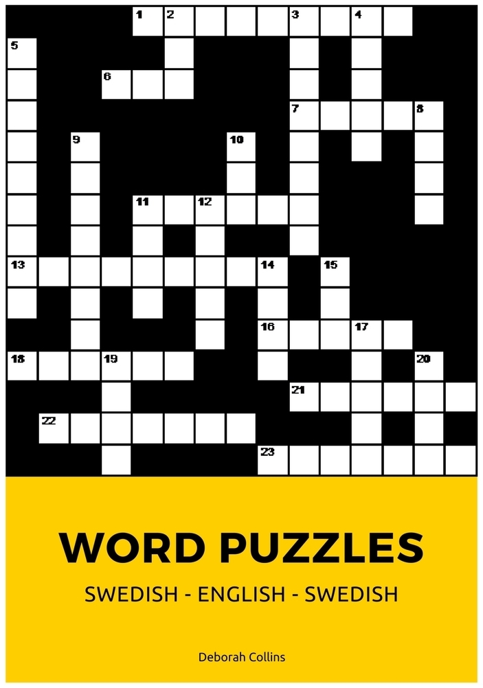 Swedish Puzzle Book.jpg
