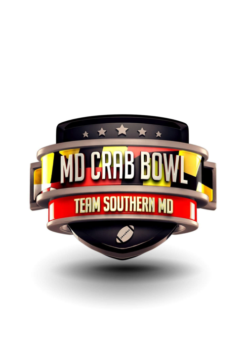 Team+Southern+MD+Crab+Bowl+Logo.png