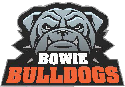 Bowie Bulldogs Football