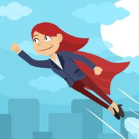 Woman superhero.png