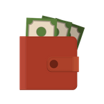 Cash payment.png