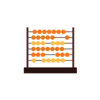 Small Abacus.png