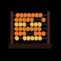 Medium Abacus.png