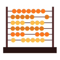 Large Abacus.png