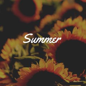 Summer batch.png