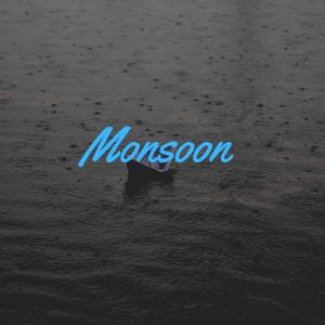 Monsoon Batch.png