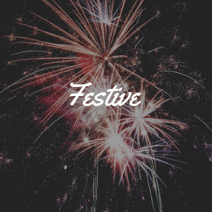 Festive Batch.png