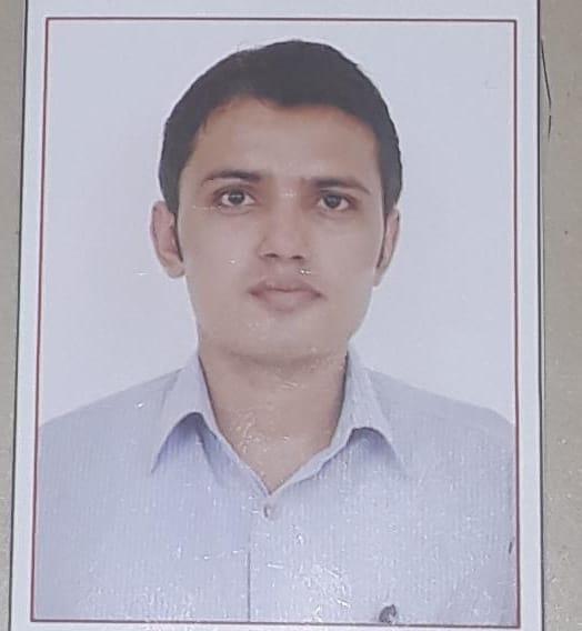 Chethan Choudhary