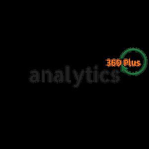 Analytics 360+.png
