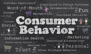 consumerbehavior.jpg