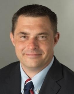 Dr Adam Rapp
