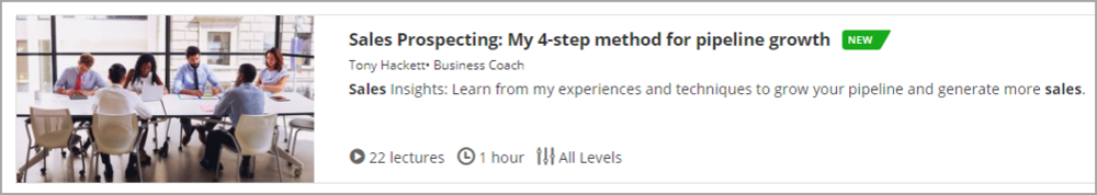 udemy course.png