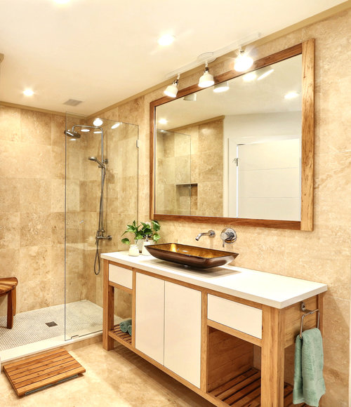 Furniture Design DesignATplay Home Remodeling Renovations In Extraordinary Bathroom Remodeling Colorado Springs Design