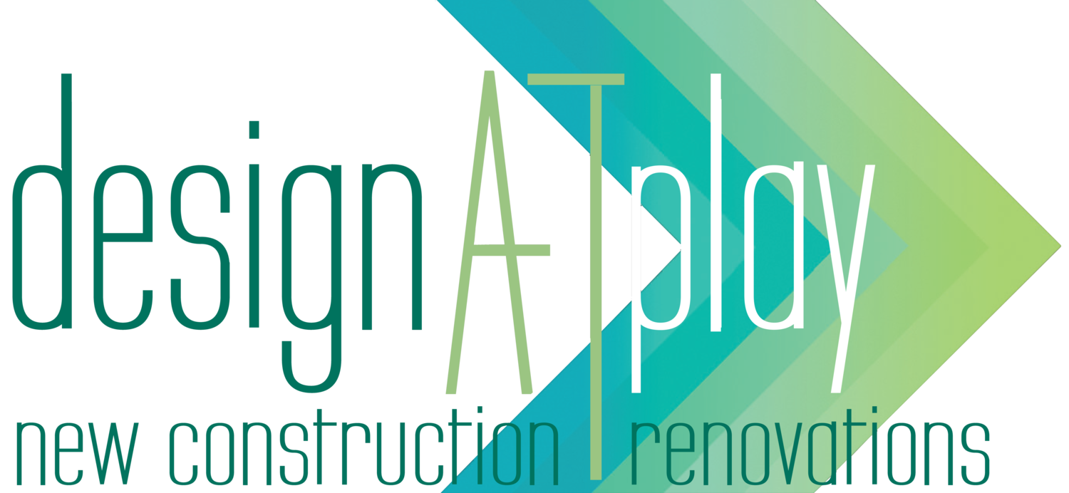designATplay - Home remodeling & renovations in Colorado Springs
