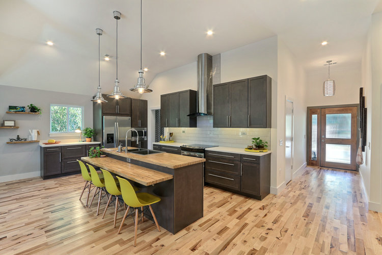Kitchen Remodels DesignATplay Home Remodeling Renovations In - Kitchen remodel colorado springs