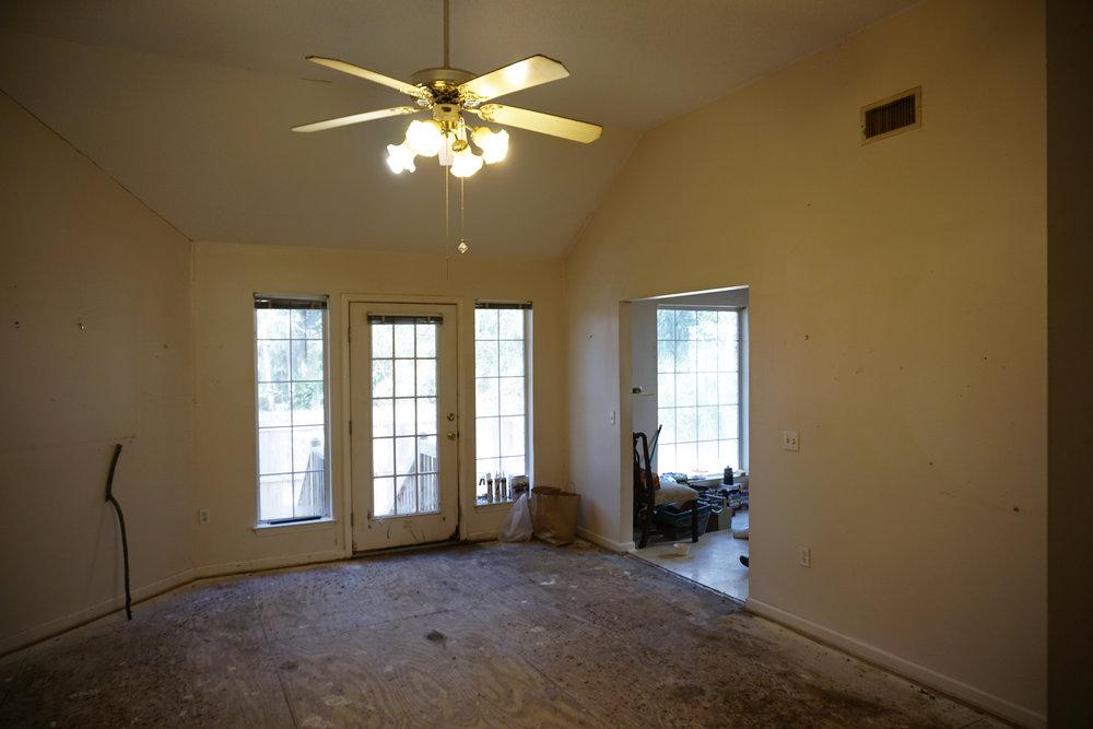 living room_before2.JPG