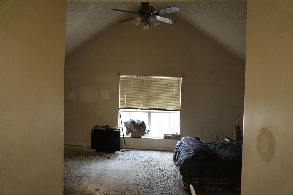 master bedroom_before.JPG