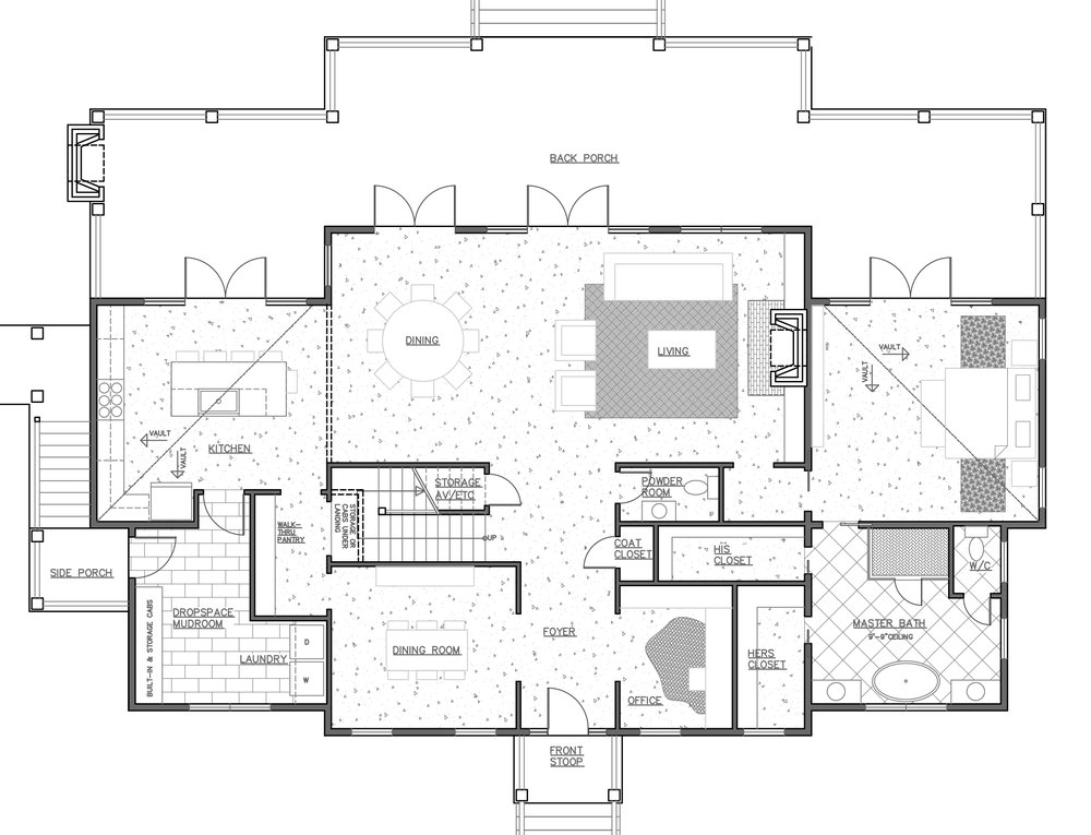 lovett 1st floor.jpg