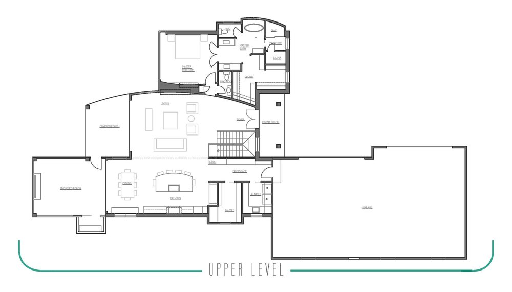 hybrid collie FLOOR PLANS_Page_1.jpg