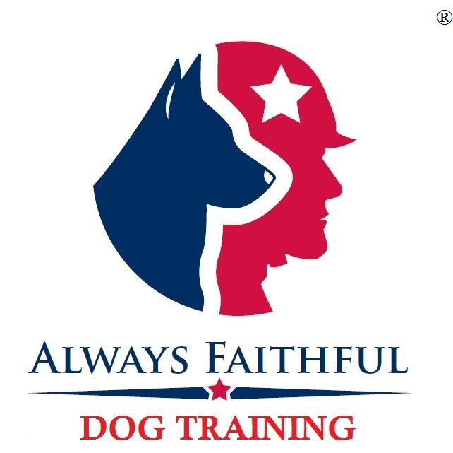 Always Faithful Dog Training ®