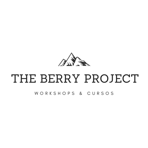 The Berry Project