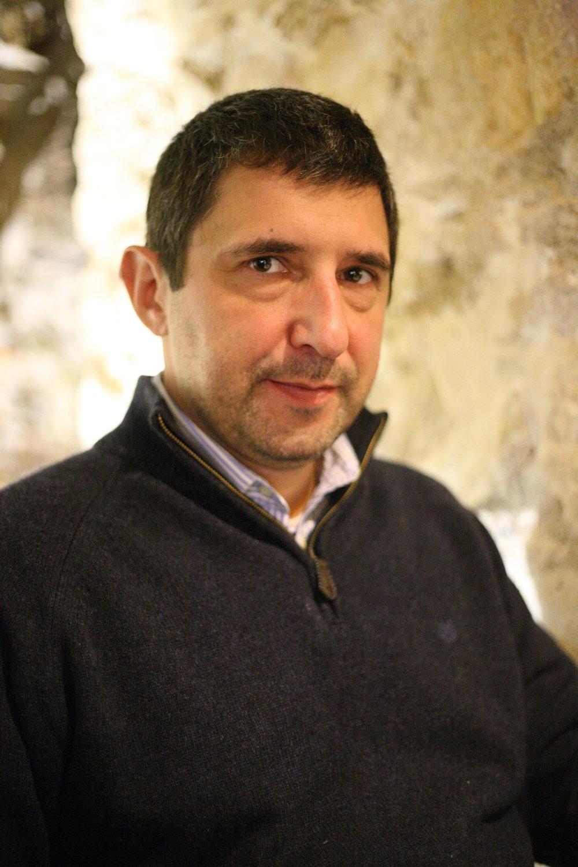Luis Domingues.JPG