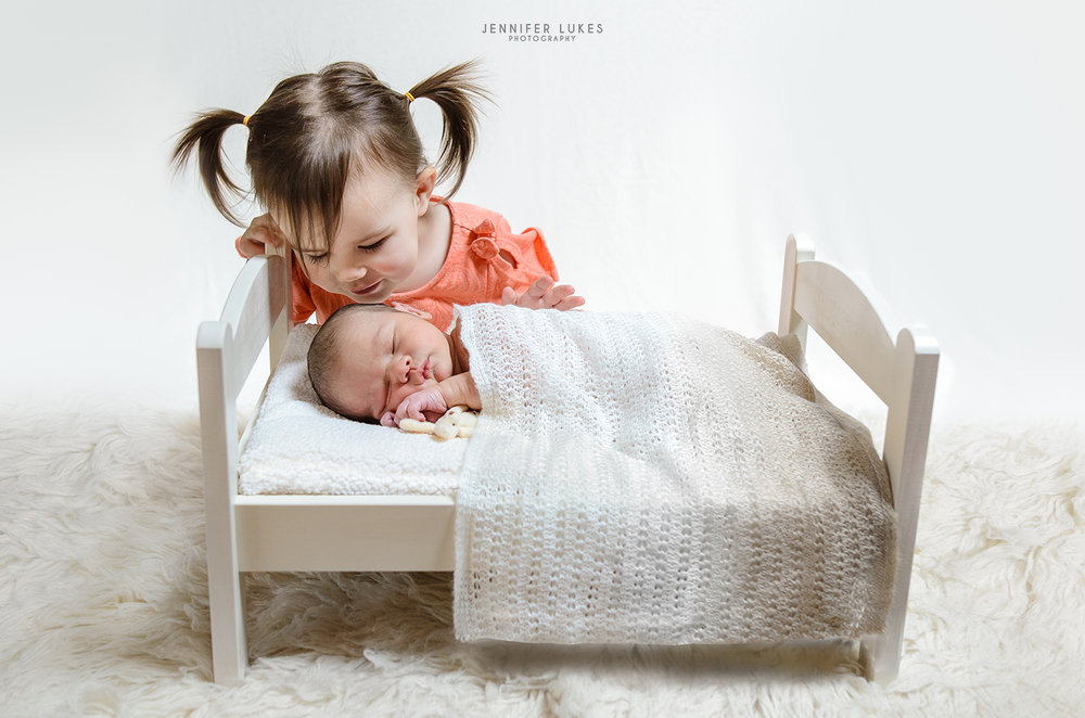 bellevue-newborn-with-sibling.jpg