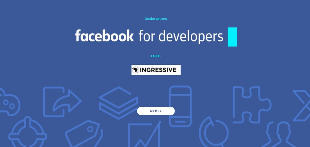Facebook for Developers .jpg