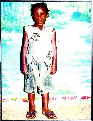 1. Topista when we first met her -age 6 in 2008.jpg