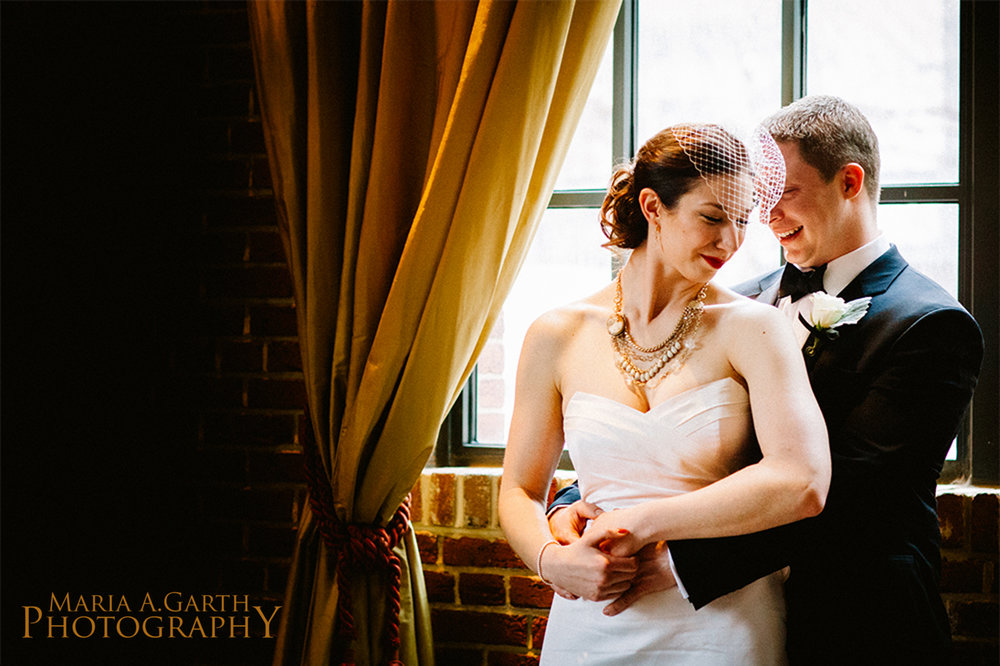 Georgetown Weddings, DC Wedding Photography, Weddings at the Ritz in DC_013.jpg