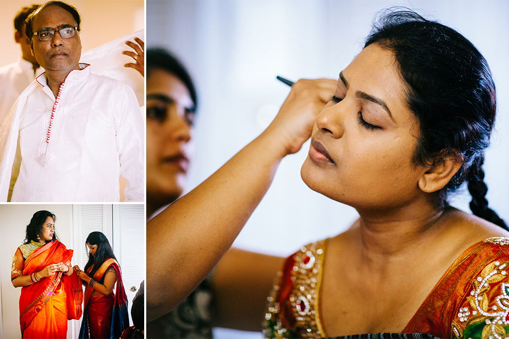 Pittsburgh, PA Wedding Photography_South Asian Wedding Photography_South Asian Weddings_Indian Weddings_002.jpg