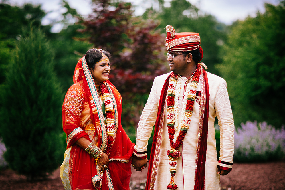 Pittsburgh, PA Wedding Photography_South Asian Wedding Photography_South Asian Weddings_Indian Weddings_001.jpg