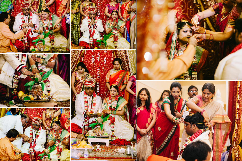 Pittsburgh, PA Wedding Photography_South Asian Wedding Photography_South Asian Weddings_Indian Weddings_007.jpg