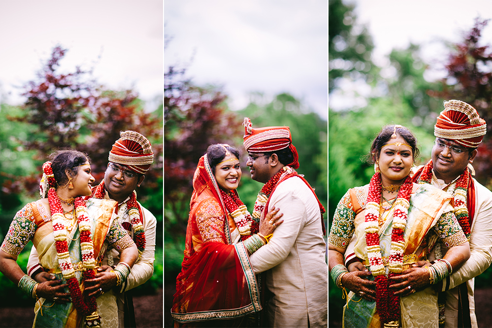 Pittsburgh, PA Wedding Photography_South Asian Wedding Photography_South Asian Weddings_Indian Weddings_013.jpg