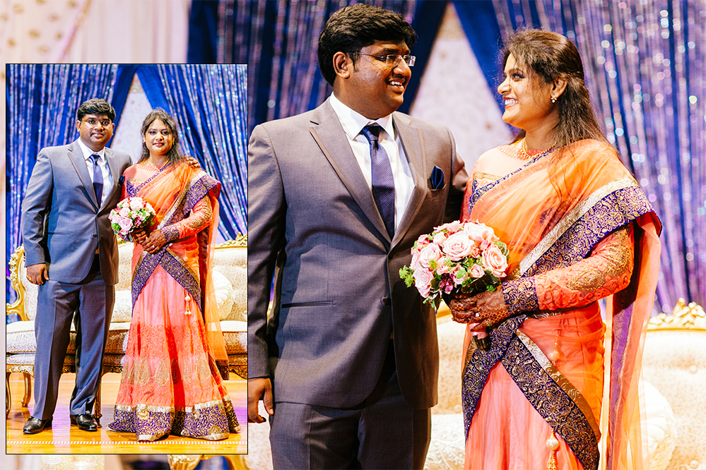 Pittsburgh, PA Wedding Photography_South Asian Wedding Photography_South Asian Weddings_Indian Weddings_019.jpg