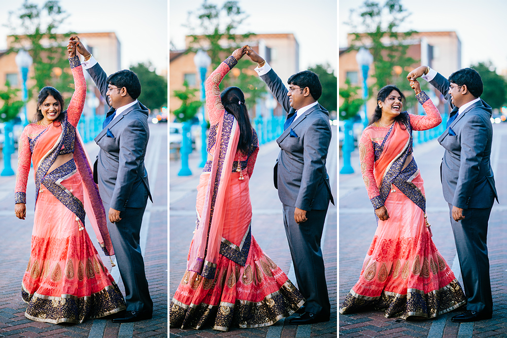 Pittsburgh, PA Wedding Photography_South Asian Wedding Photography_South Asian Weddings_Indian Weddings_017.jpg