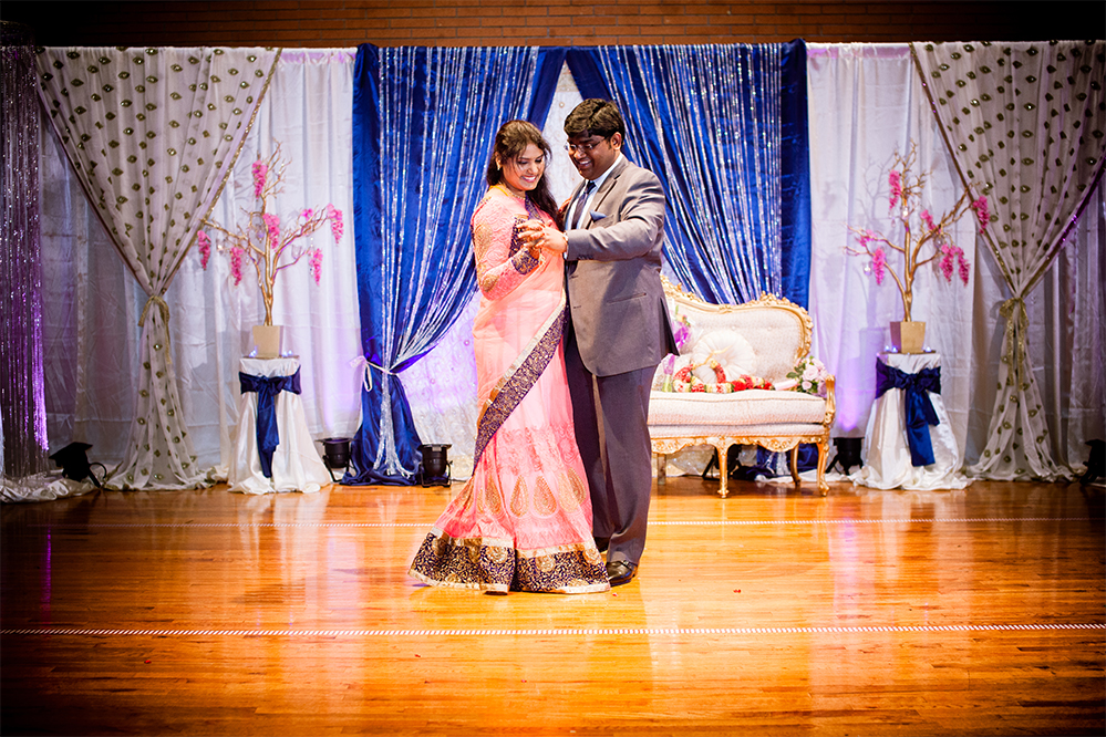 Pittsburgh, PA Wedding Photography_South Asian Wedding Photography_South Asian Weddings_Indian Weddings_021.jpg