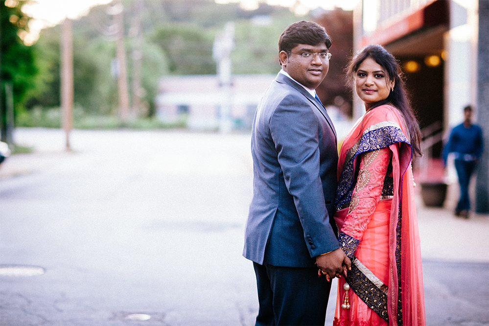 Pittsburgh, PA Wedding Photography_South Asian Wedding Photography_South Asian Weddings_Indian Weddings_023.jpg