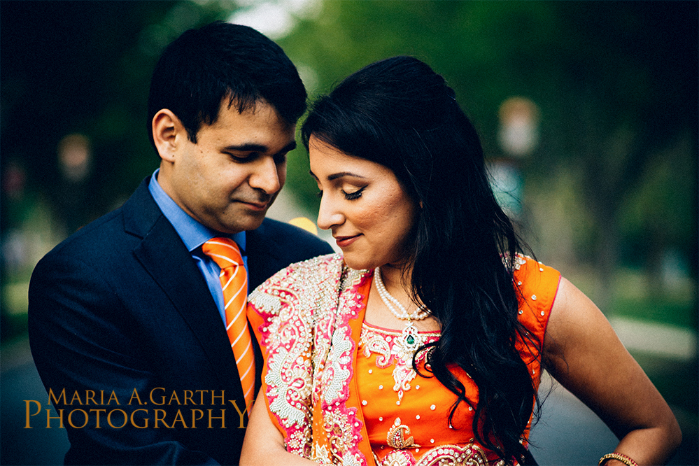 Princeton, NJ Wedding Photography_South Asian Wedding Photography_South Asian Weddings_Indian Weddings_003.jpg