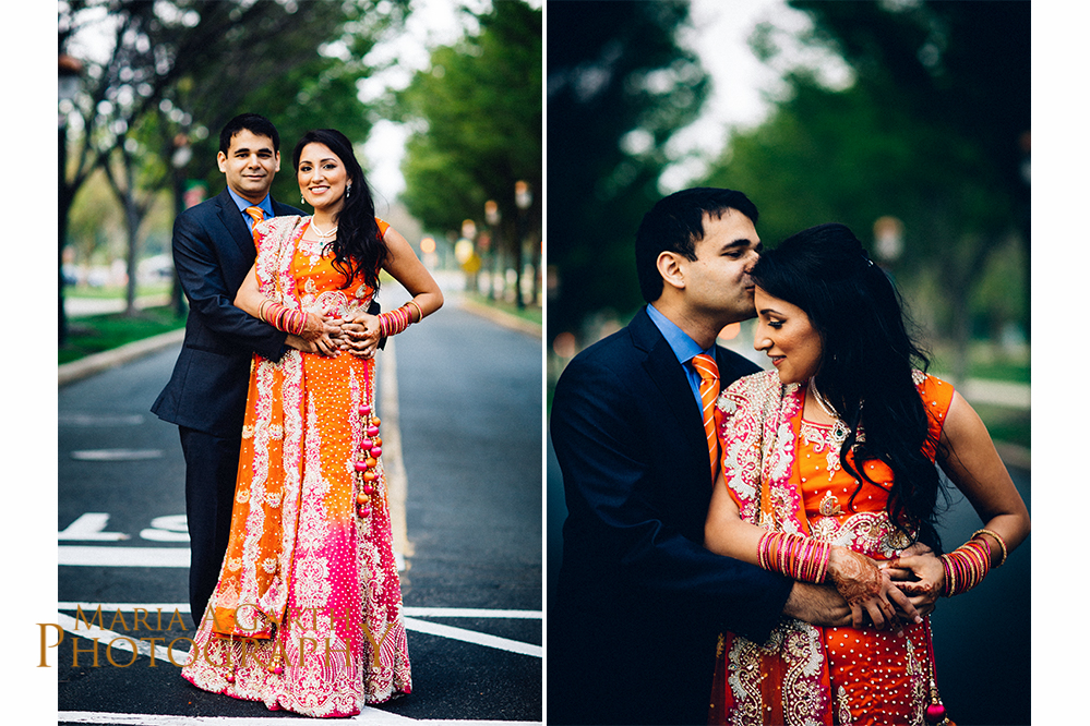 Princeton, NJ Wedding Photography_South Asian Wedding Photography_South Asian Weddings_Indian Weddings_002.jpg