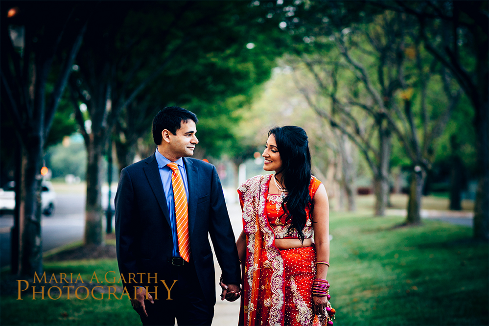 Princeton, NJ Wedding Photography_South Asian Wedding Photography_South Asian Weddings_Indian Weddings_005.jpg